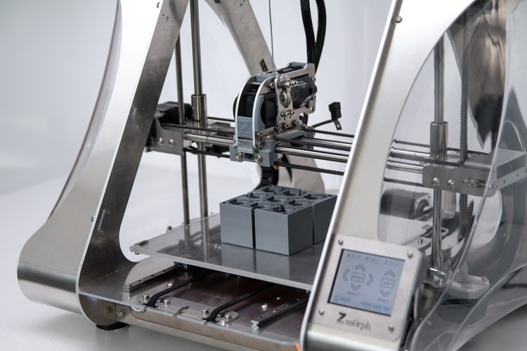 Tips For Finding The Best 3D Printer